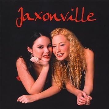 Jaxonville EP