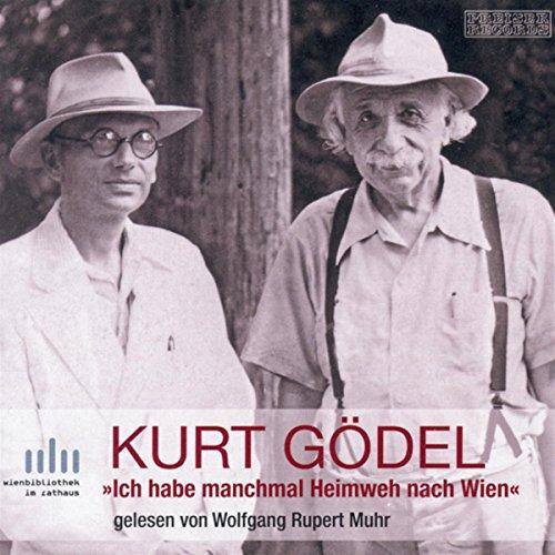 Ich habe manchmal Heimweh nach Wien audiobook cover art
