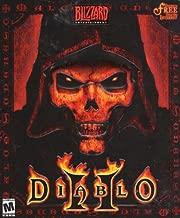 Diablo 2 - Mac