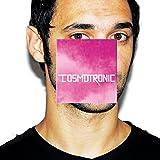 Cosmotronic [Explicit]...