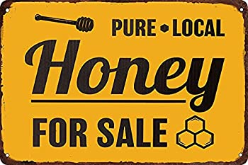 Best vintage sale sign Reviews