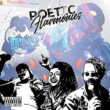 Poetic Harmonies