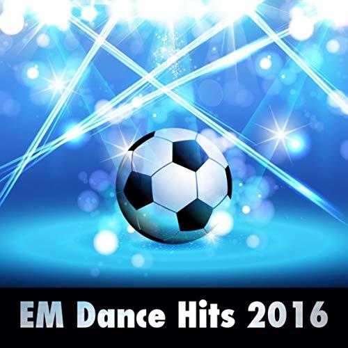 EM Dance Hits 2016