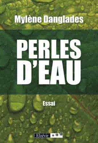 Perles d Eau