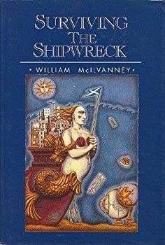 Surviving the Shipwreck 1851583599 Book Cover