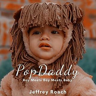 PopDaddy cover art