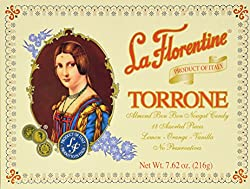 Image of La Florentine Torrone...: Bestviewsreviews