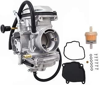 Carbpro Carburetor Carb For Yamaha Bear Tracker 250 YFM250 BearTracker 1999-2004 ATV