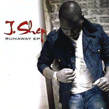 Runaway - Ep