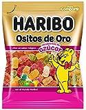 HARIBO Ositos De Oro Azúcar, 1 x 150 g