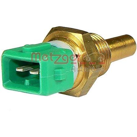 Metzger 0905129 Kühlmitteltemperatur Sensor Auto