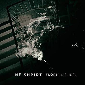 Në Shpirt (feat. Elinel)