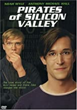 Pirates of Silicon Valley (DVD