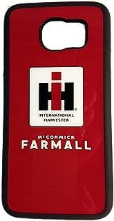 Best farmall phone case Reviews