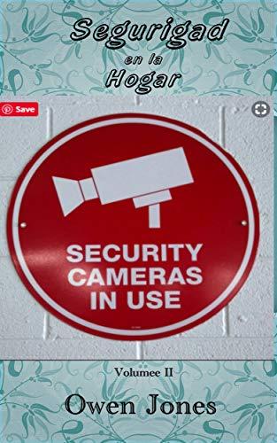 Seguridad en el Hogar: Volumen II (Cómo hacer... nº 20)