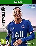 FIFA 22 Standard Plus - Xbox Serie X [Esclusiva Amazon.it]