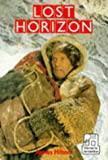 Str;Lost Horizon (Stories to Remember)