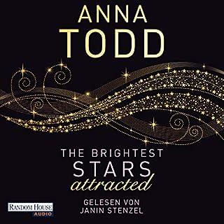 The Brightest Stars - attracted Titelbild