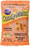 Wilton 1911-1321 Candy Corn Melts, Assorted