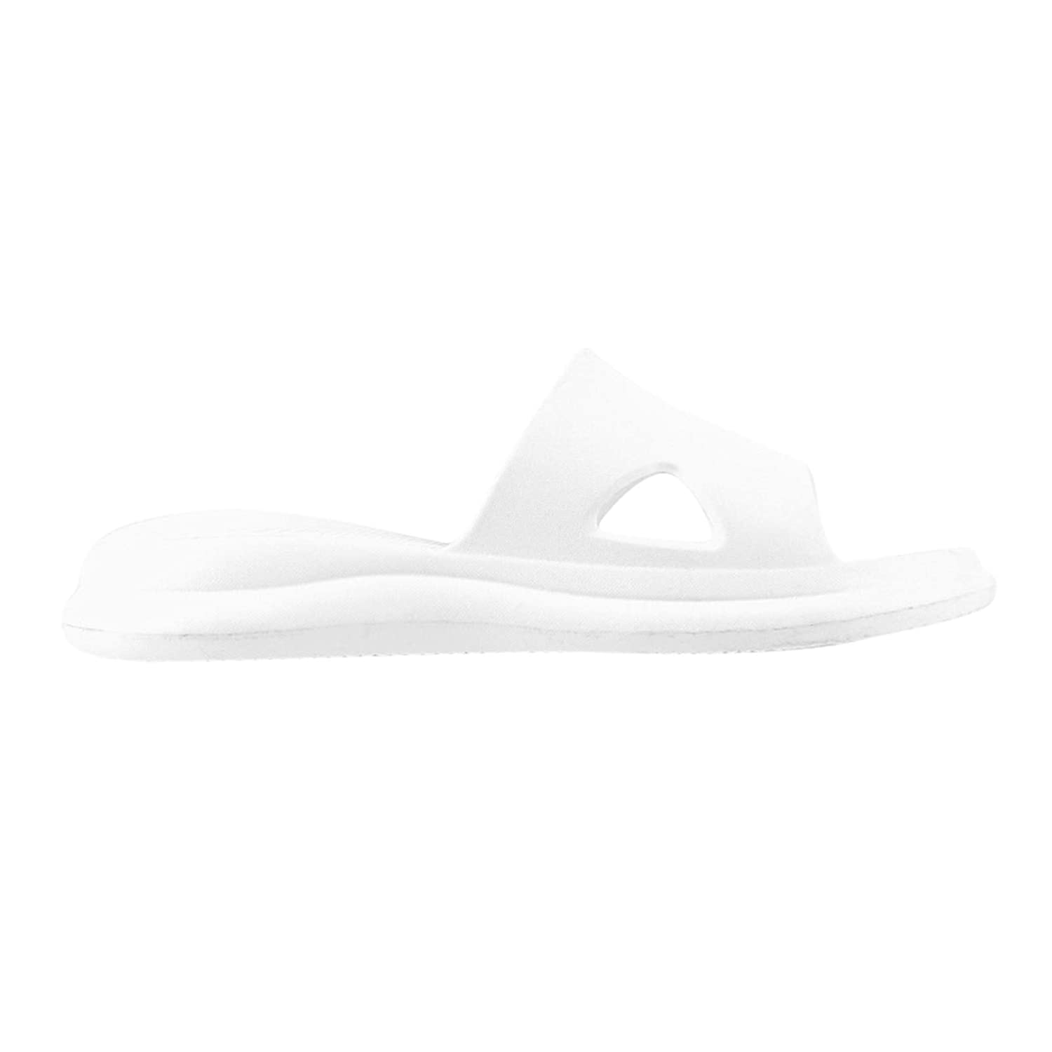 5 popular Women's Shower Sandal Slippers Su Bathroom Drying Quick 2021 spring and summer new