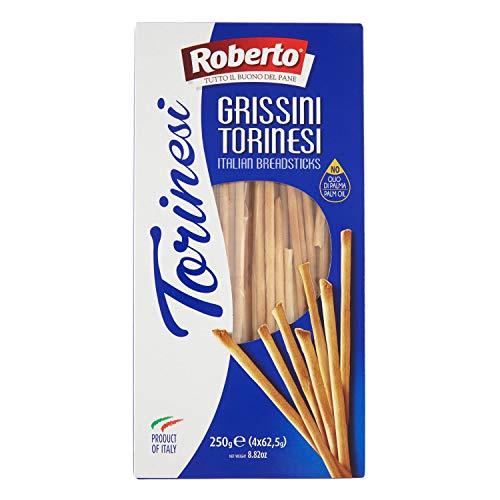Roberto Grissini Torinesi 250 g