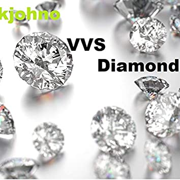 VVS Diamonds