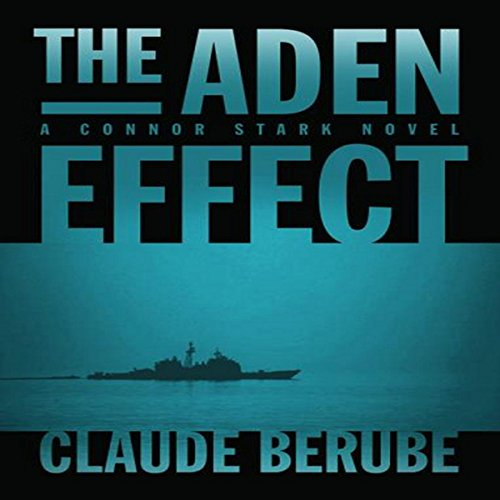 The Aden Effect cover art