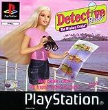 Barbie Detective [Importación Inglesa]