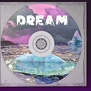Dream About Us
