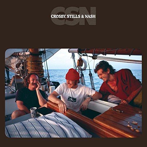 Csn (2 LP)