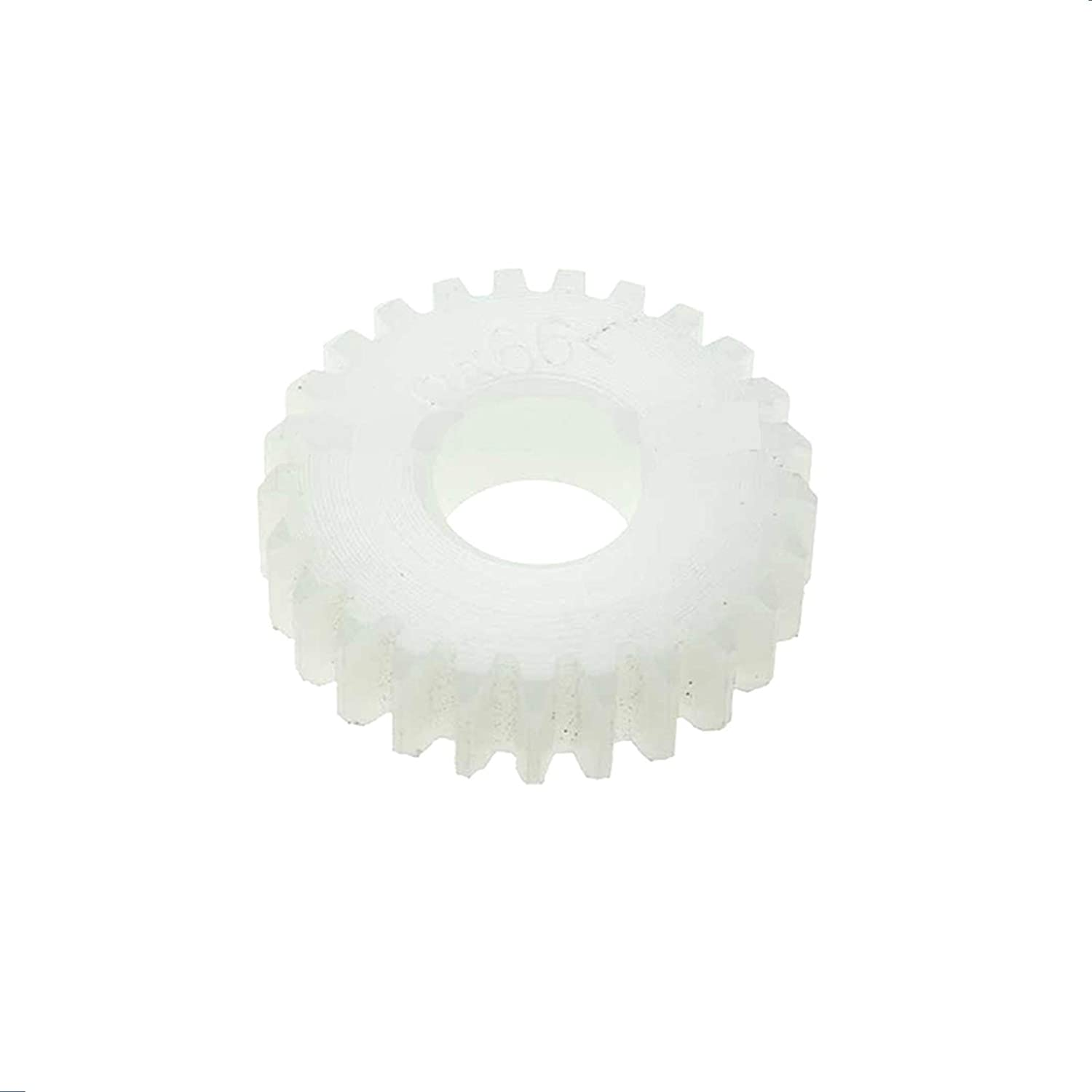 KHJK Fixed price for sale CHFENG-GG Pinions 25T Gears Superlatite Lathe 0618-039 C2-039 Acces
