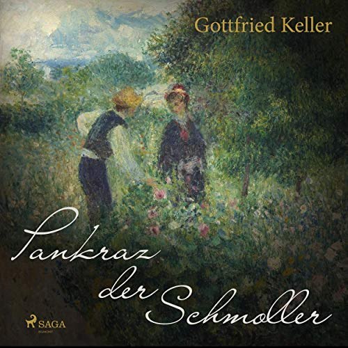 Pankraz der Schmoller                   By:                                                                                                                                 Gottfried Keller                               Narrated by:                                                                                                                                 Reiner Unglaub                      Length: 1 hr and 47 mins     Not rated yet     Overall 0.0