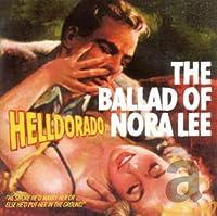 The Ballard of Nora Lee