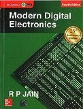 Modern Digital Electronics | Fourth Edition