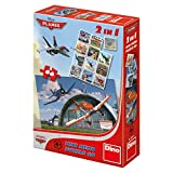 Dino Toys- Jisaw Puzzle (658615)