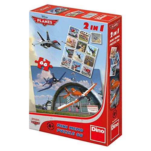 Toys  Jisaw Puzzle (658615)