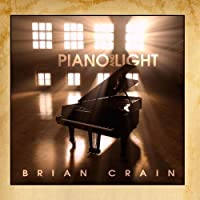 Piano and Light by Brian Crain