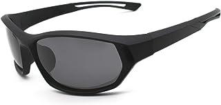 comprar comparacion LATEC Gafas de Sol Deportivas, Gafas Ciclismo Polarizadas con Protección UV400 y TR90 Unbreakable Frame, para Hombres Muje...