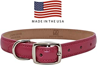 Best dog collars made in colorado Reviews