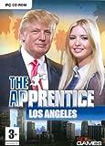 The Apprentice [Importación italiana]