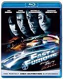 ワイルド・スピードMAX [Blu-ray](ヴィン・ディーゼル)