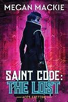 The Lost (Saint Code)