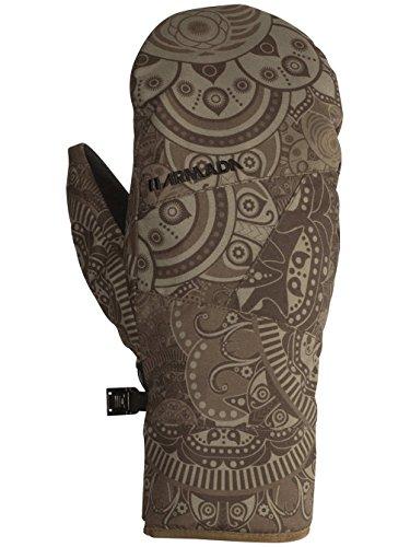 Armada Herren Handschuh Tremor Mittens