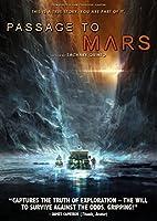 Passage to Mars [DVD] [Import]