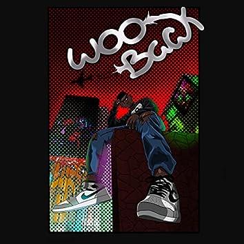 WooBvck