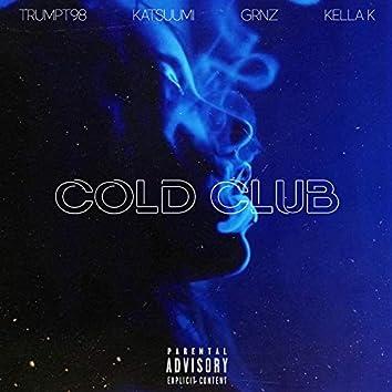 Cold Club