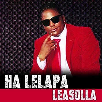 Ha Lelapa Leasolla