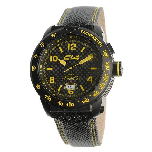 CARBON 14 E3.2- Orologio da uomo