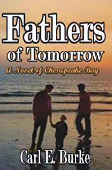 Paperback Fathers of Tomorrow Book