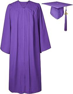Veronica Mars Graduation